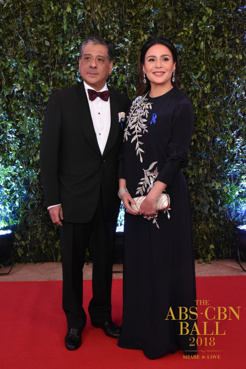 ABSCBN-BALL-RED-CARPET-91