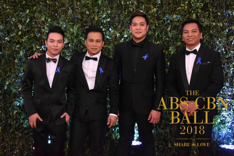 ABSCBN-BALL-RED-CARPET-93