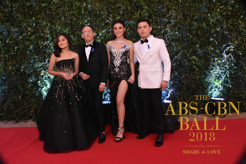 ABSCBN-BALL-RED-CARPET-94
