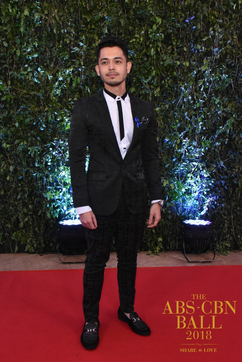 ABSCBN-BALL-RED-CARPET-95