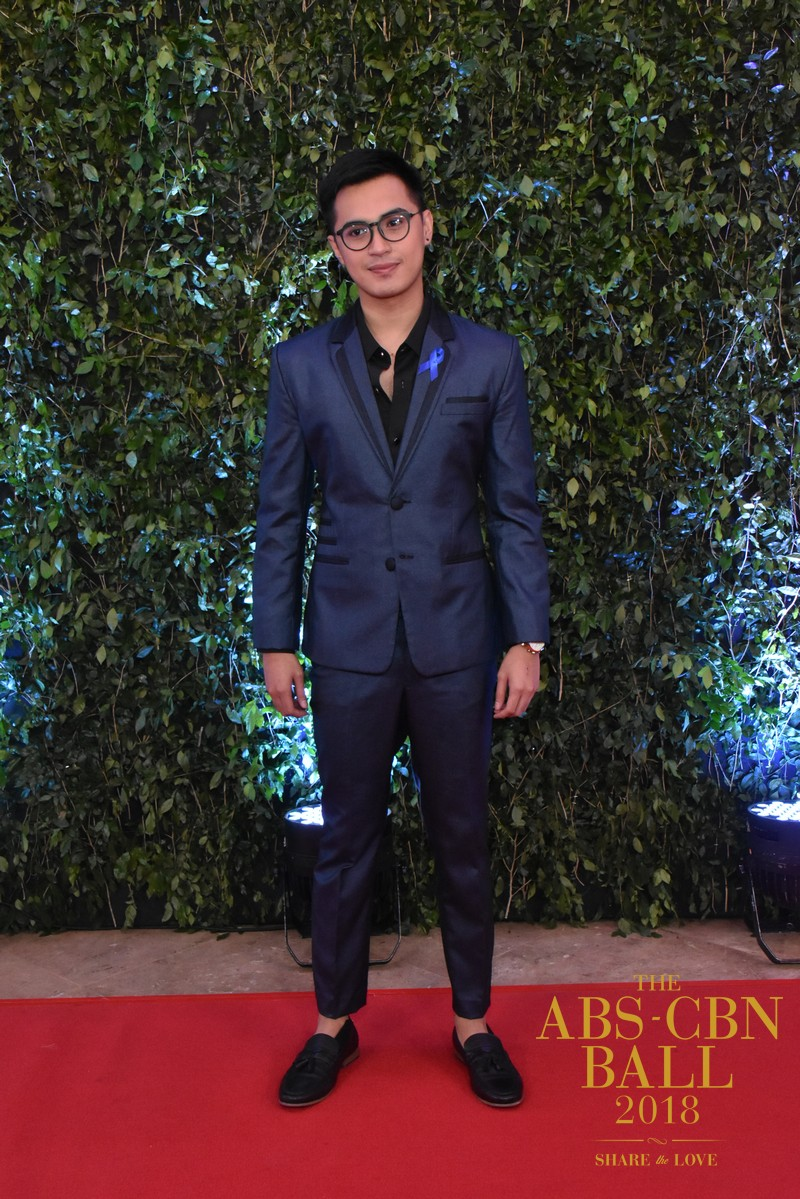 ABSCBN-BALL-RED-CARPET-96