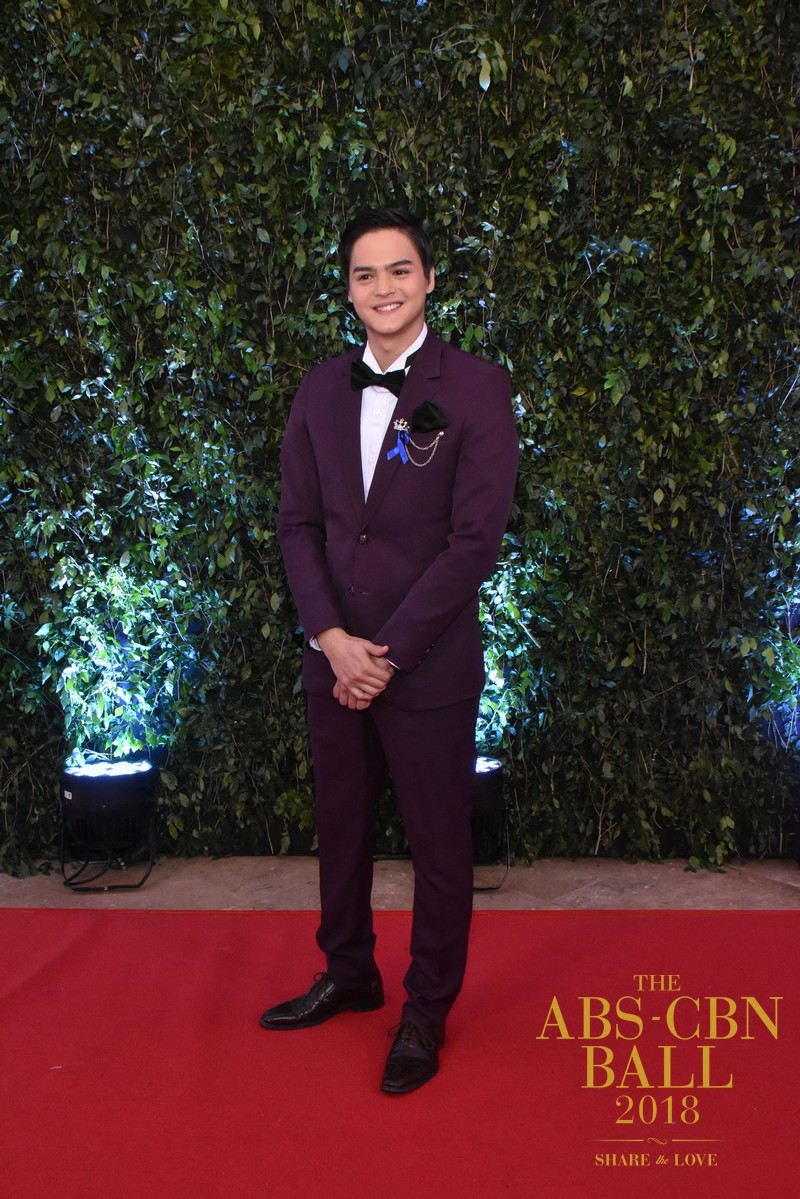 ABSCBN-BALL-RED-CARPET-97