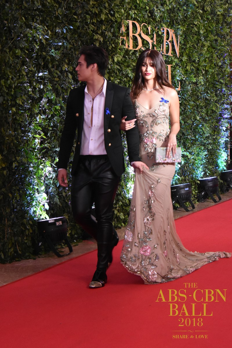 ABSCBN-BALL-RED-CARPET-98