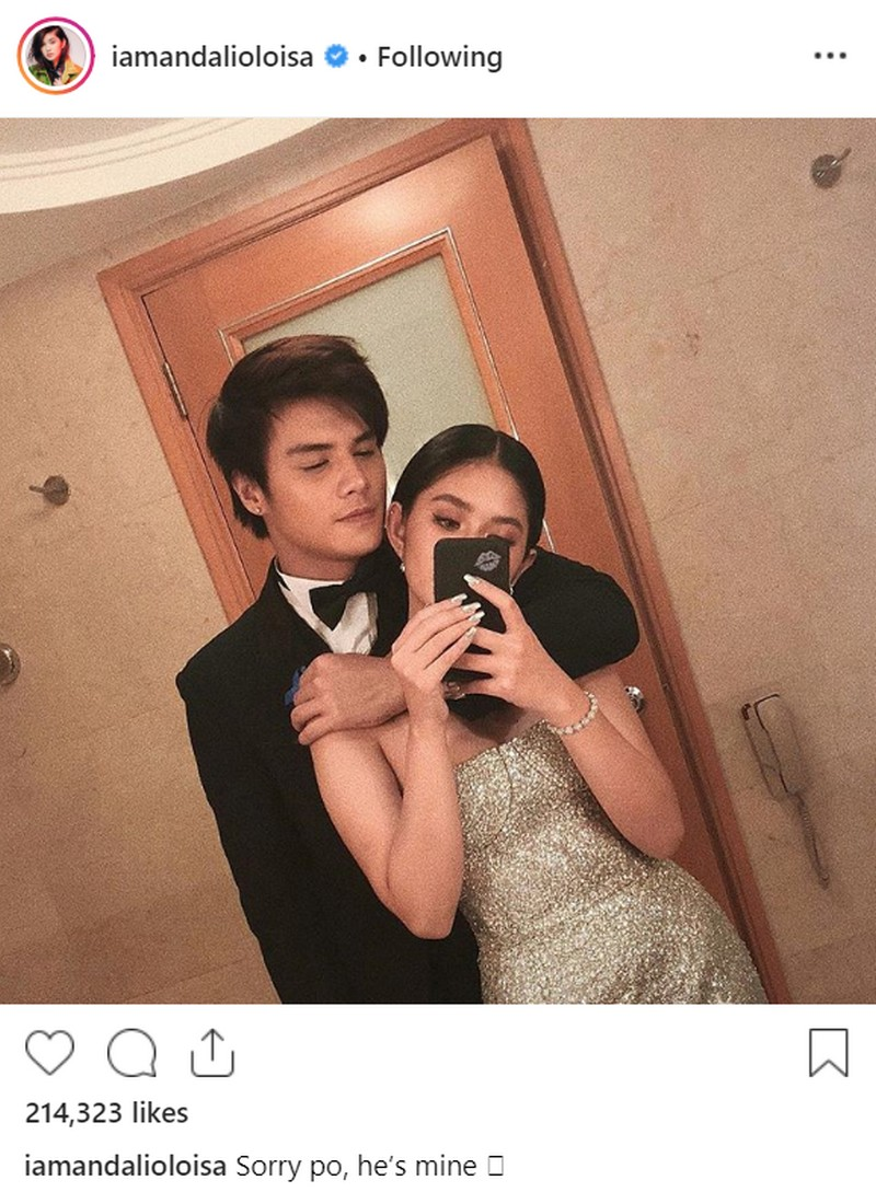 Celebrity-Hotel-Room-LoiNie