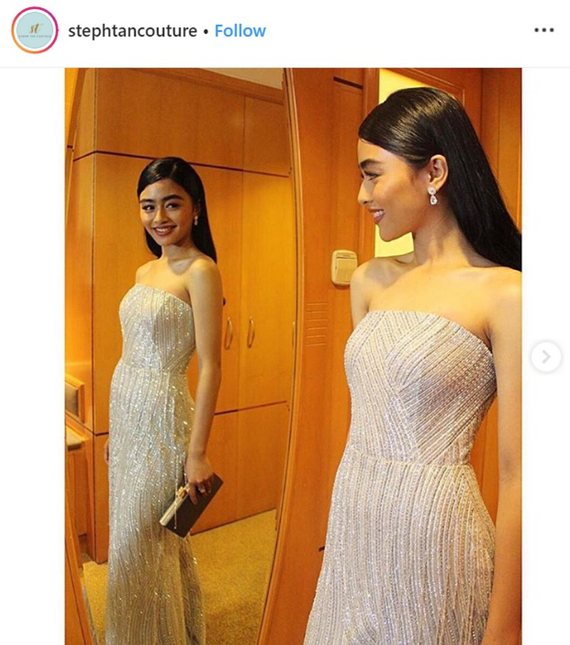 Celebrity-Hotel-Room-Vivoree-Esclito