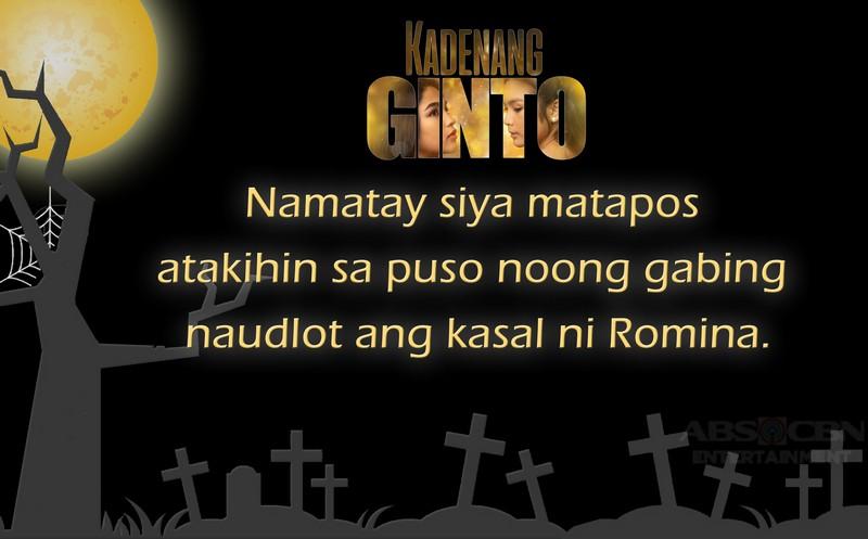 Heartbreaking deaths of Kapamilya teleserye characters