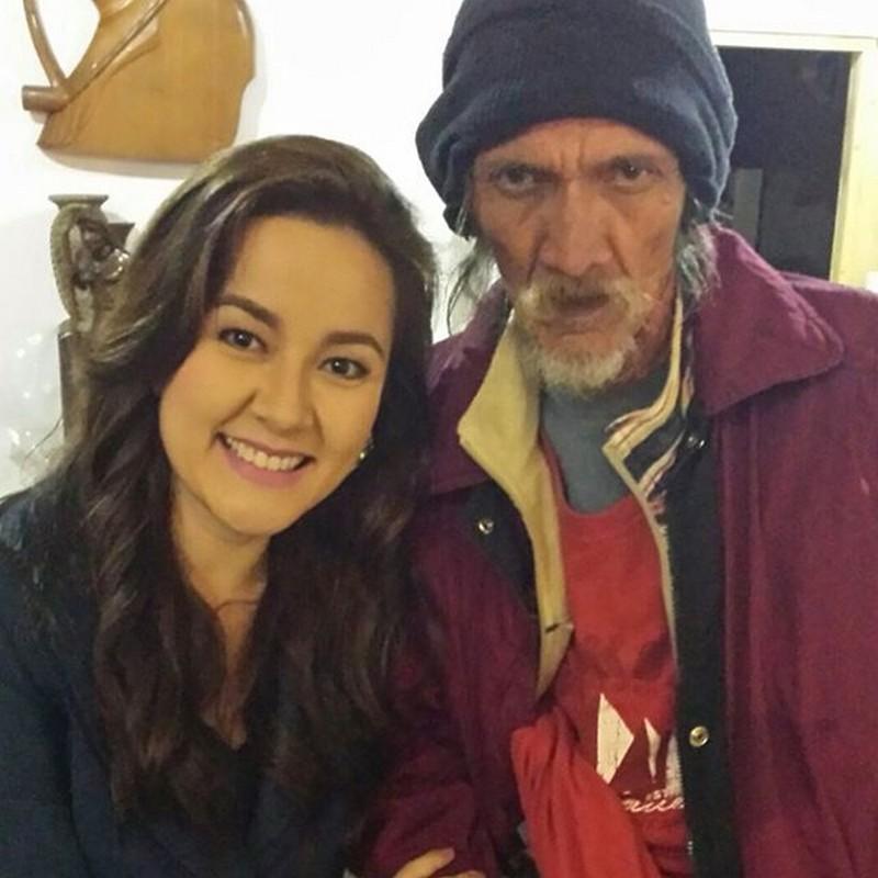 Remembering Mang Bangky: Amusing, heartfelt scenes in Forevermore