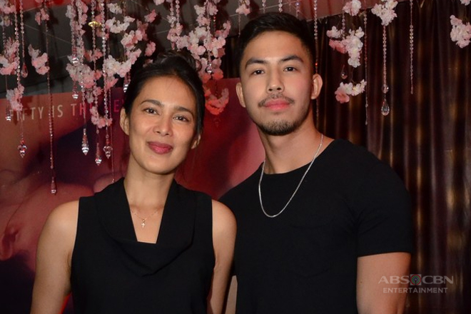 PHOTOS: Glorious BlogCon