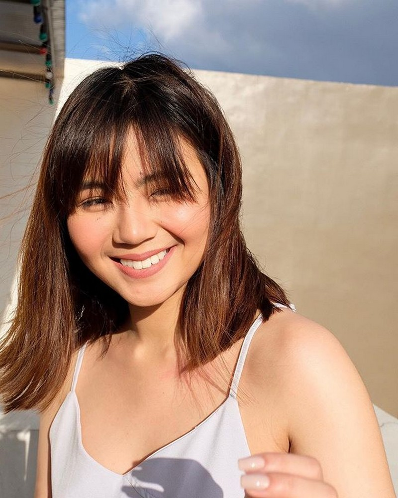 Female Kapamilya Stars Who Are 'Single & Happy'