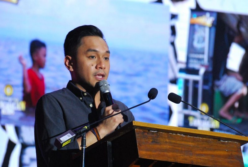 ABS-CBN showcases digital shift in PMC year 13