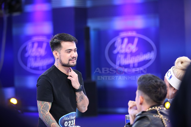 IN PHOTOS: Idol Philippines 2019 Auditions - Episode 1