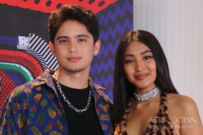 IN PHOTOS: Myx Music Awards 2019