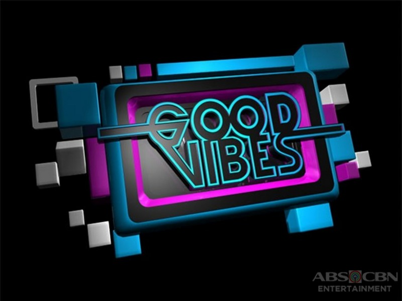 LOOK: The cast of 2011's Good Vibes