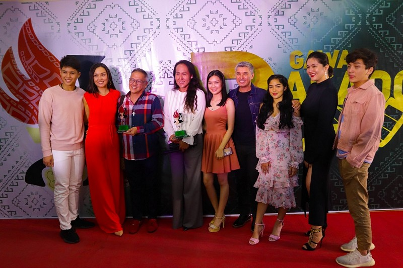 More and more students, teachers honor ABS-CBN