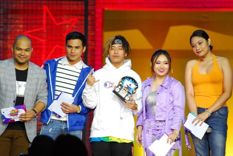 Moira, Sam and Juan Karlos reap major wins at MOR Pinoy Music Awards 2019