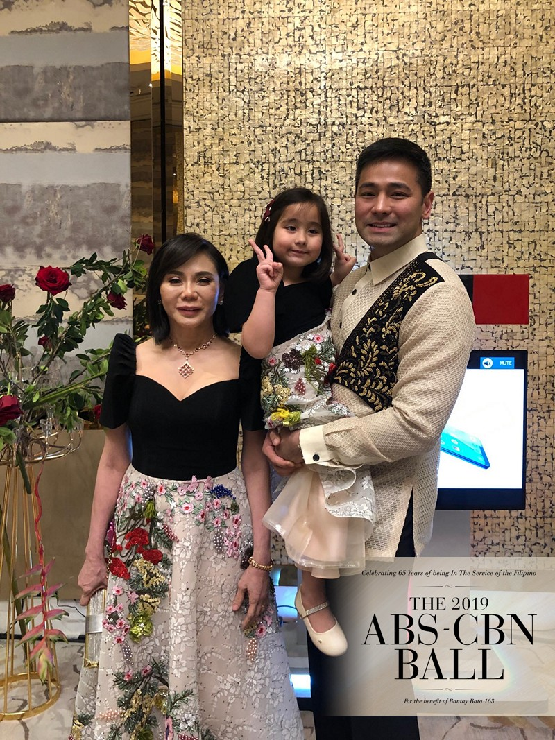 ABS-CBN Ball 2019: All the excitement before the Red Carpet!