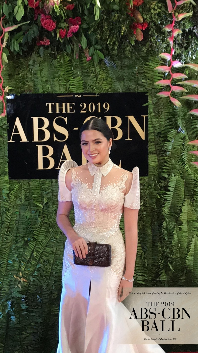 ABSCBN-Ball-2019-Red-Carpet-1