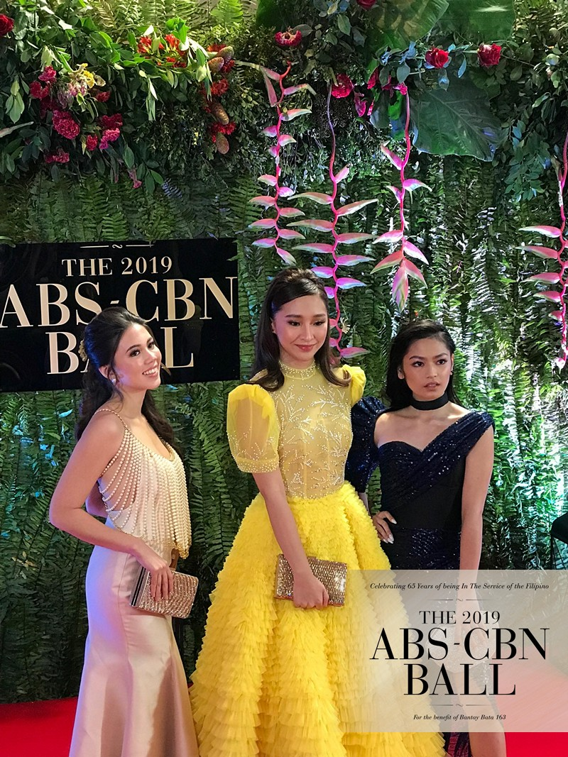 ABSCBN-Ball-2019-Red-Carpet-10