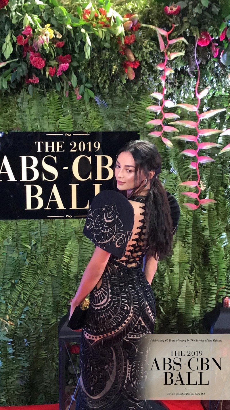 ABSCBN-Ball-2019-Red-Carpet-100