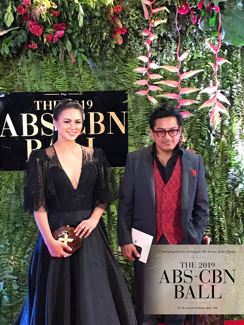 ABSCBN-Ball-2019-Red-Carpet-101