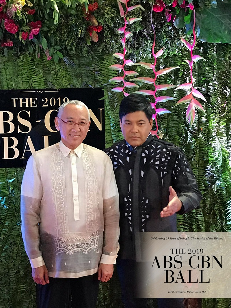 ABSCBN-Ball-2019-Red-Carpet-102