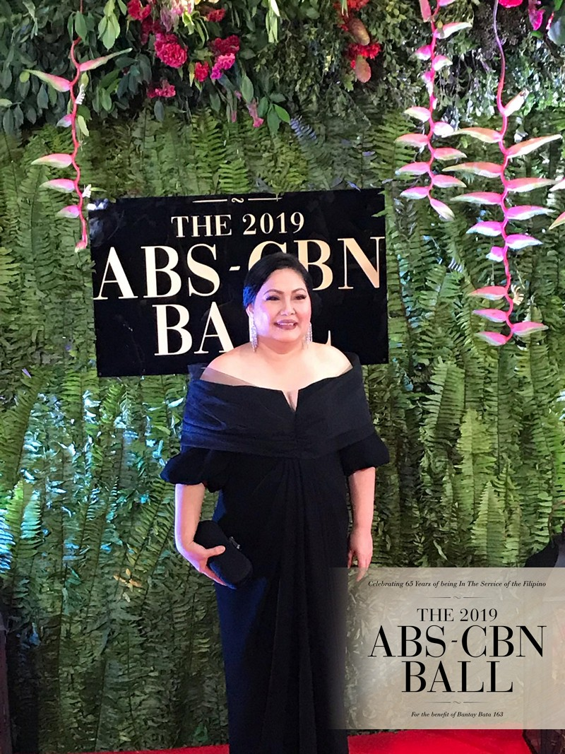 ABSCBN-Ball-2019-Red-Carpet-103