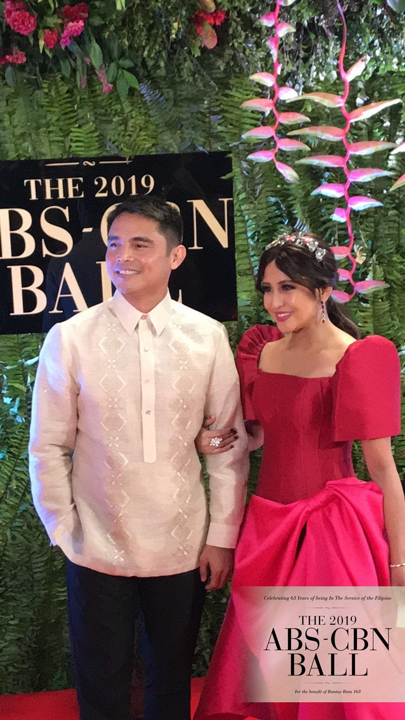 ABSCBN-Ball-2019-Red-Carpet-105