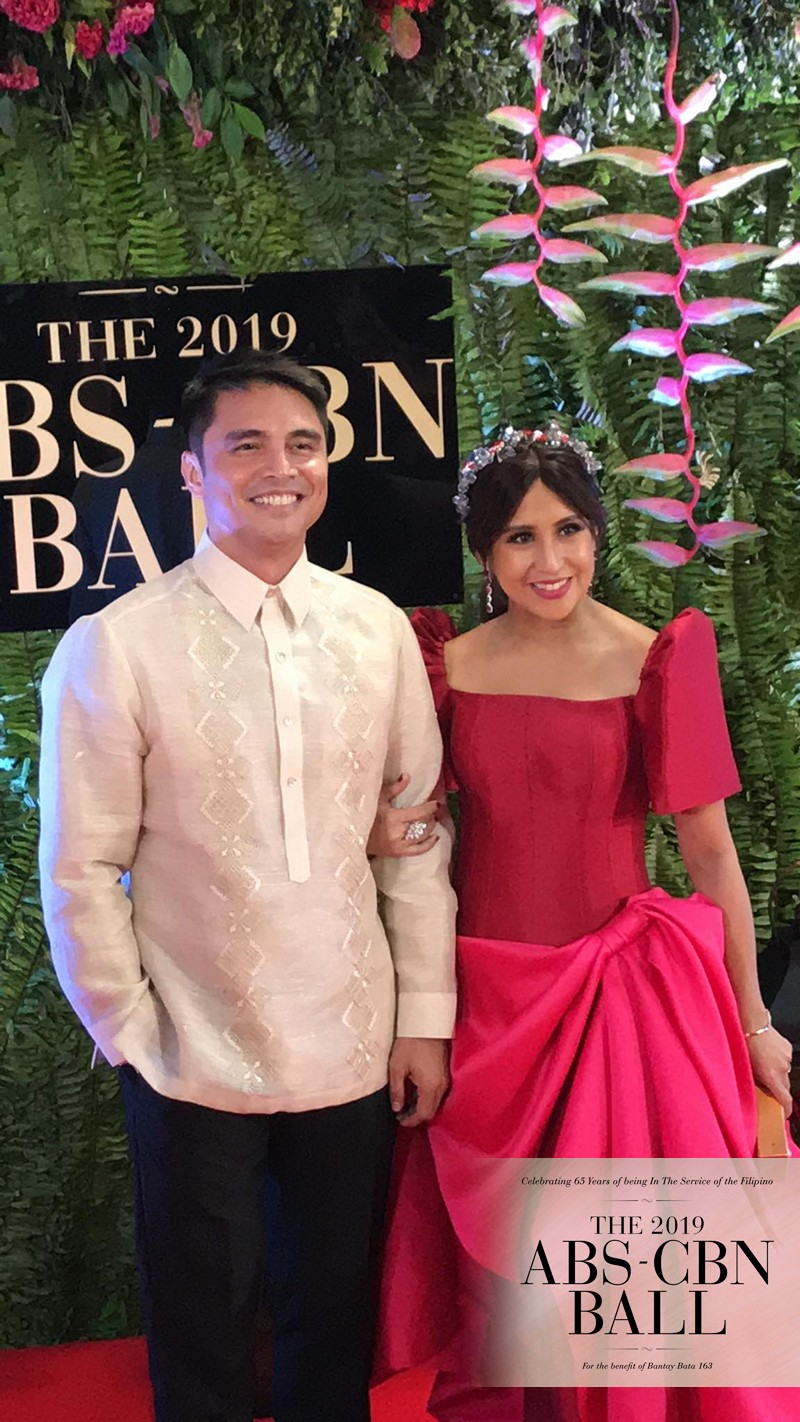 ABSCBN-Ball-2019-Red-Carpet-106