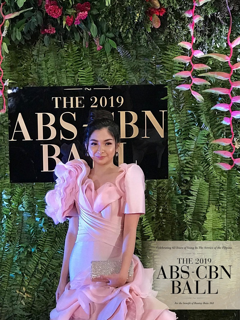 ABSCBN-Ball-2019-Red-Carpet-107