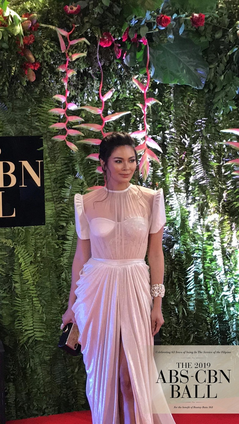 ABSCBN-Ball-2019-Red-Carpet-108