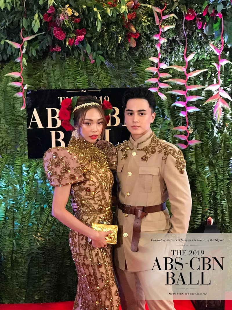 ABSCBN-Ball-2019-Red-Carpet-109