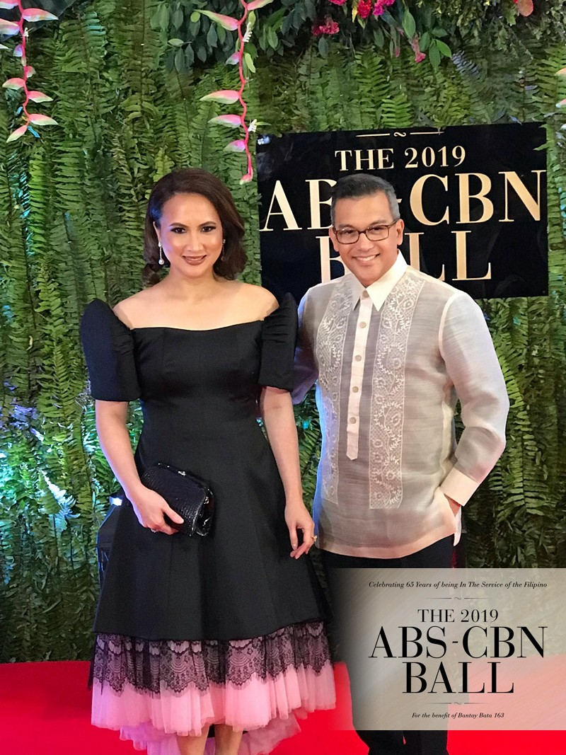 ABSCBN-Ball-2019-Red-Carpet-11