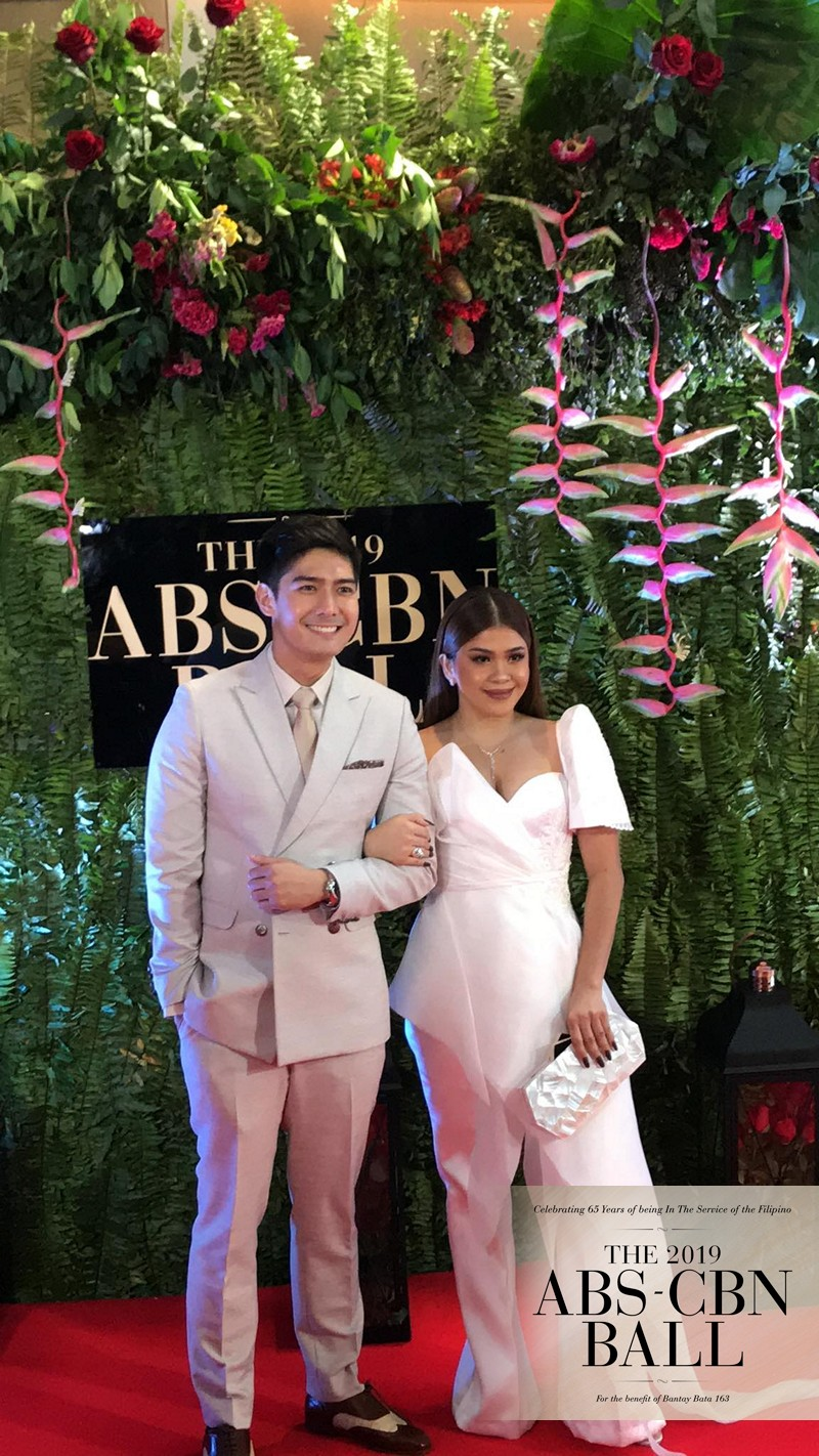 ABSCBN-Ball-2019-Red-Carpet-110