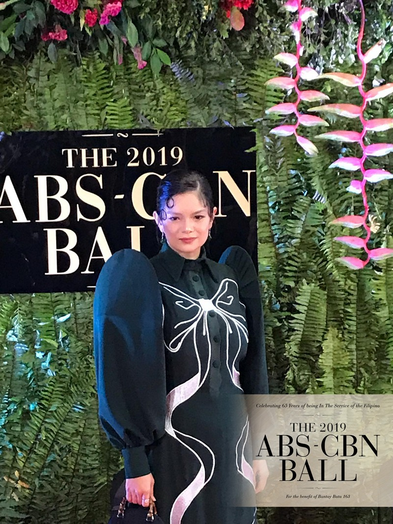 ABSCBN-Ball-2019-Red-Carpet-112