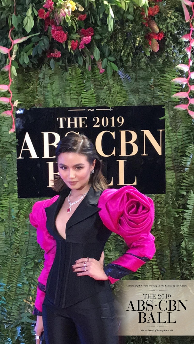 ABSCBN-Ball-2019-Red-Carpet-113