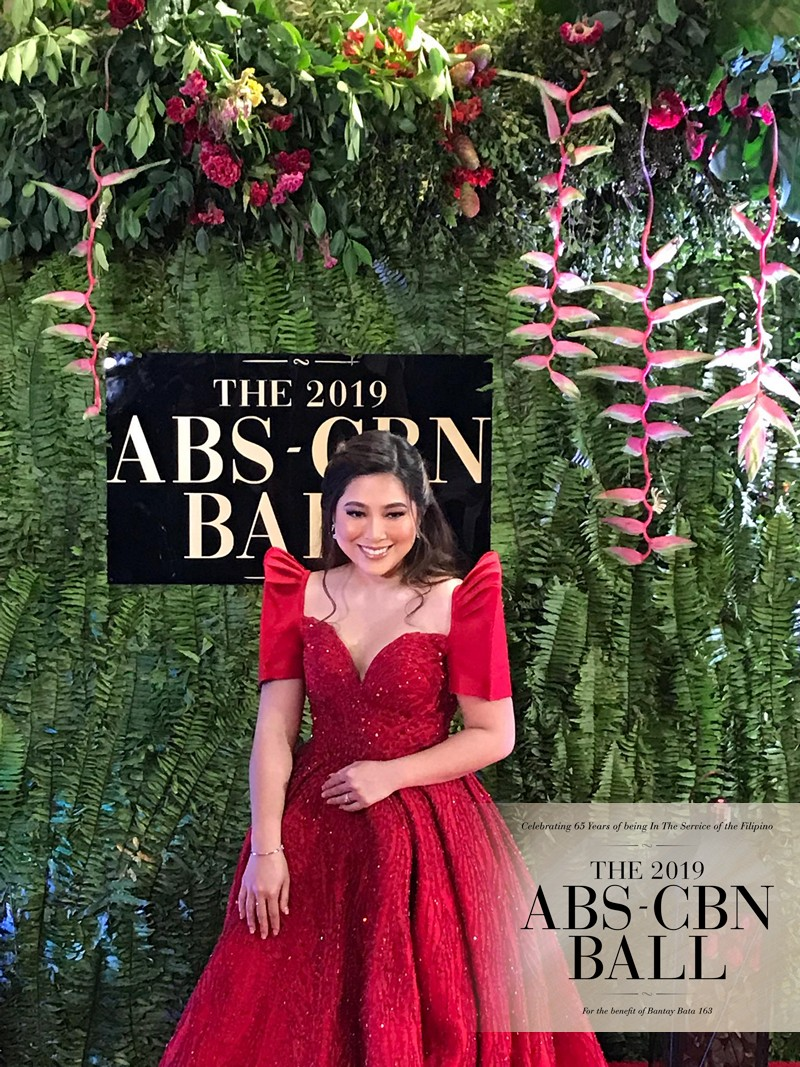 ABSCBN-Ball-2019-Red-Carpet-115