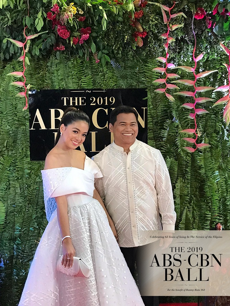ABSCBN-Ball-2019-Red-Carpet-116