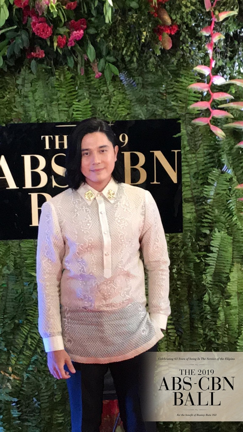 ABSCBN-Ball-2019-Red-Carpet-117