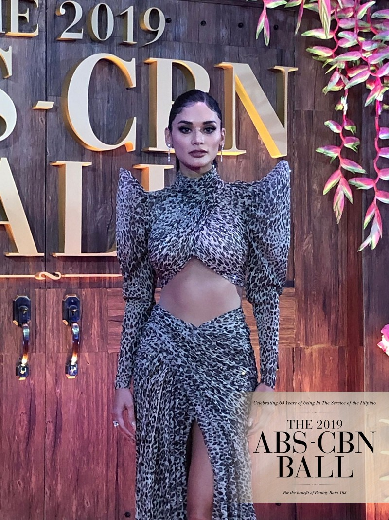 ABSCBN-Ball-2019-Red-Carpet-118