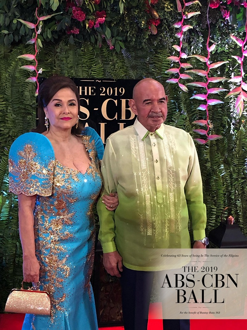 ABSCBN-Ball-2019-Red-Carpet-119