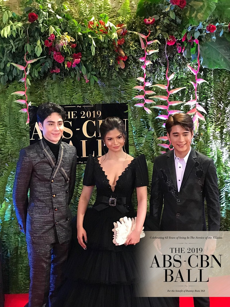 ABSCBN-Ball-2019-Red-Carpet-12