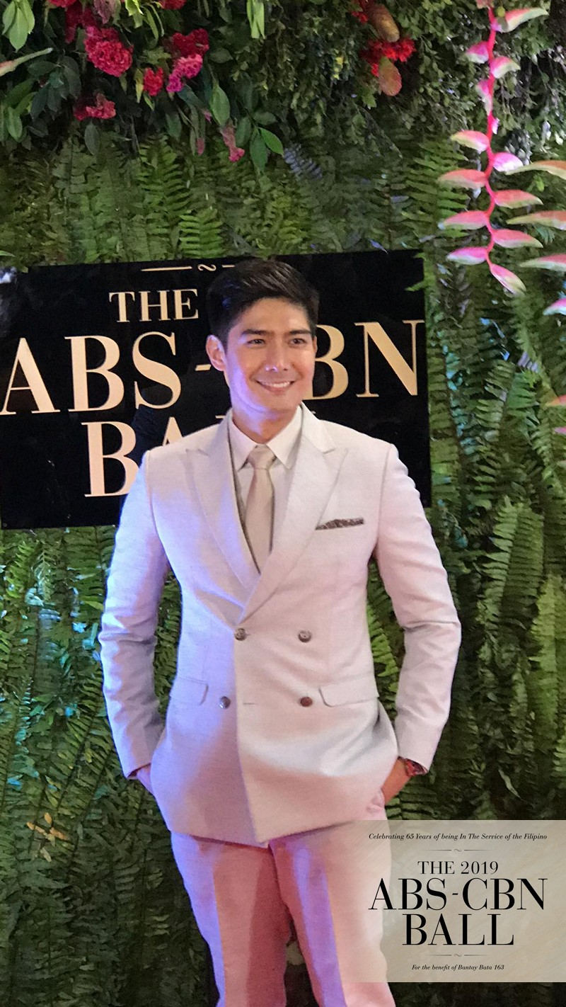 ABSCBN-Ball-2019-Red-Carpet-120