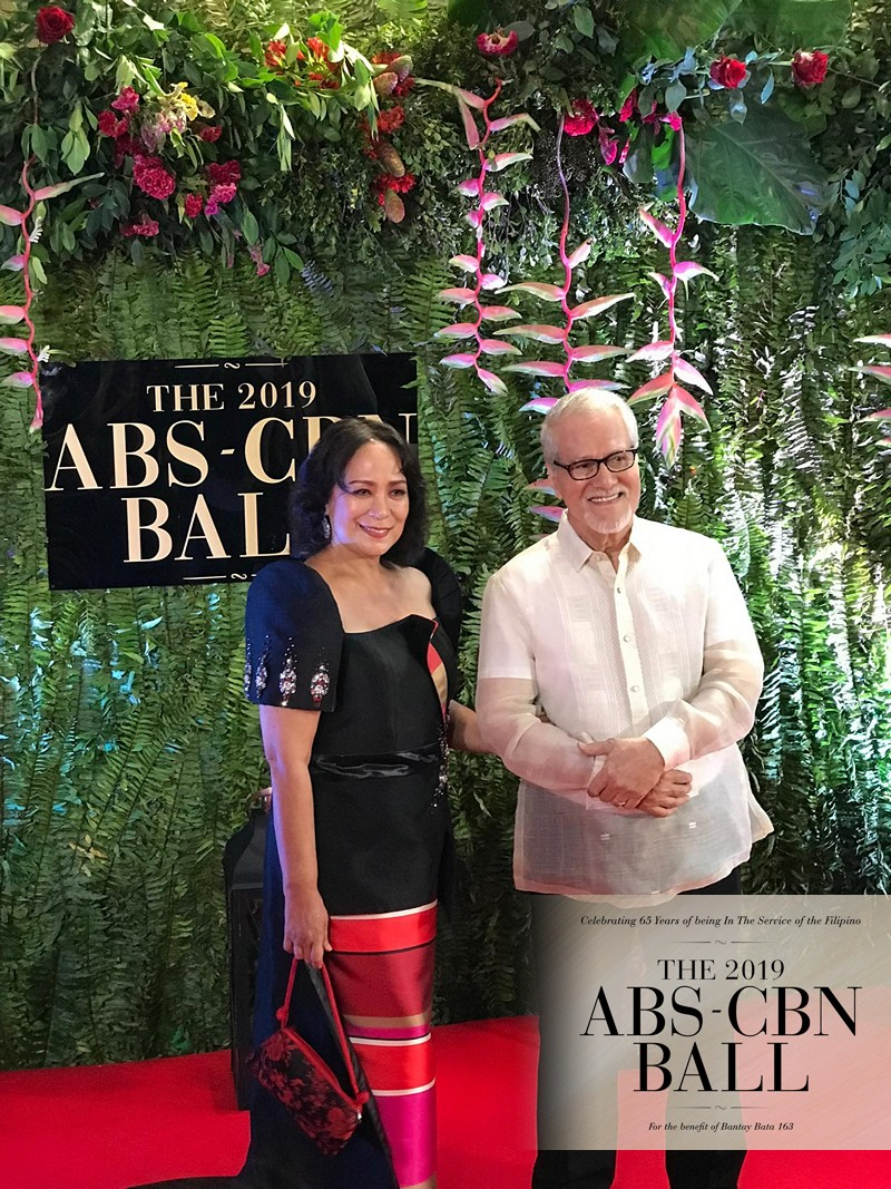 ABSCBN-Ball-2019-Red-Carpet-121