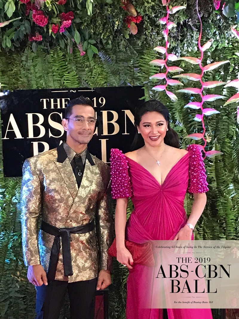 ABSCBN-Ball-2019-Red-Carpet-123