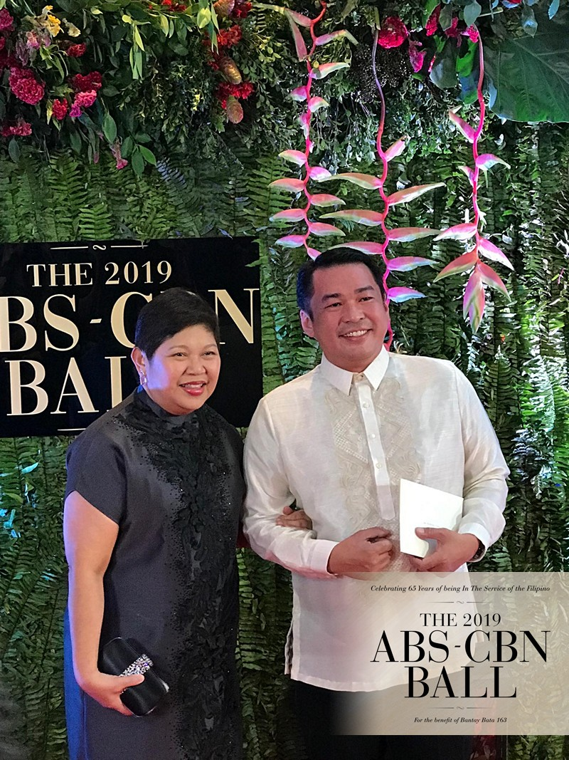 ABSCBN-Ball-2019-Red-Carpet-124