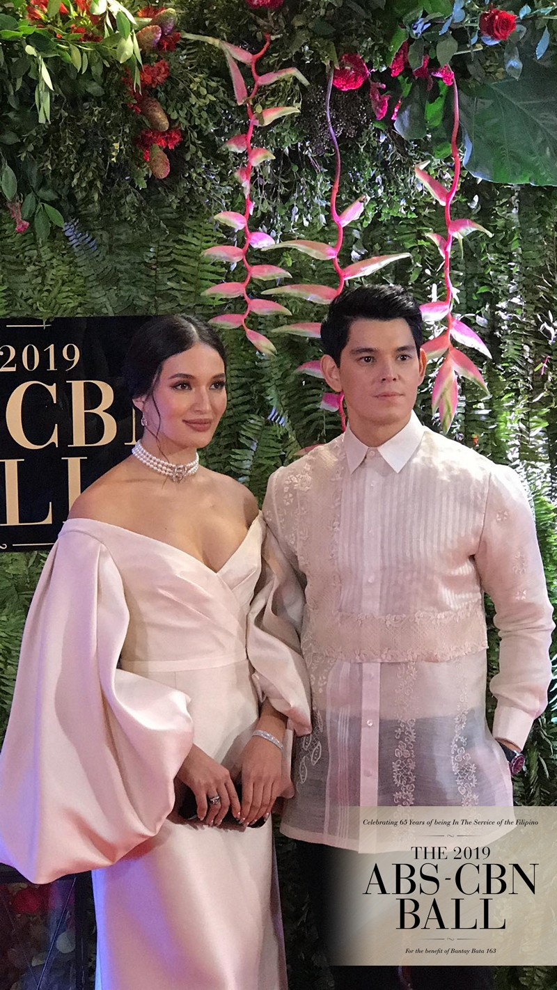 ABSCBN-Ball-2019-Red-Carpet-126