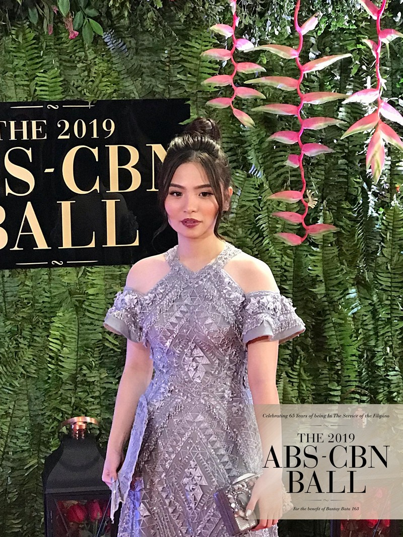 ABSCBN-Ball-2019-Red-Carpet-127