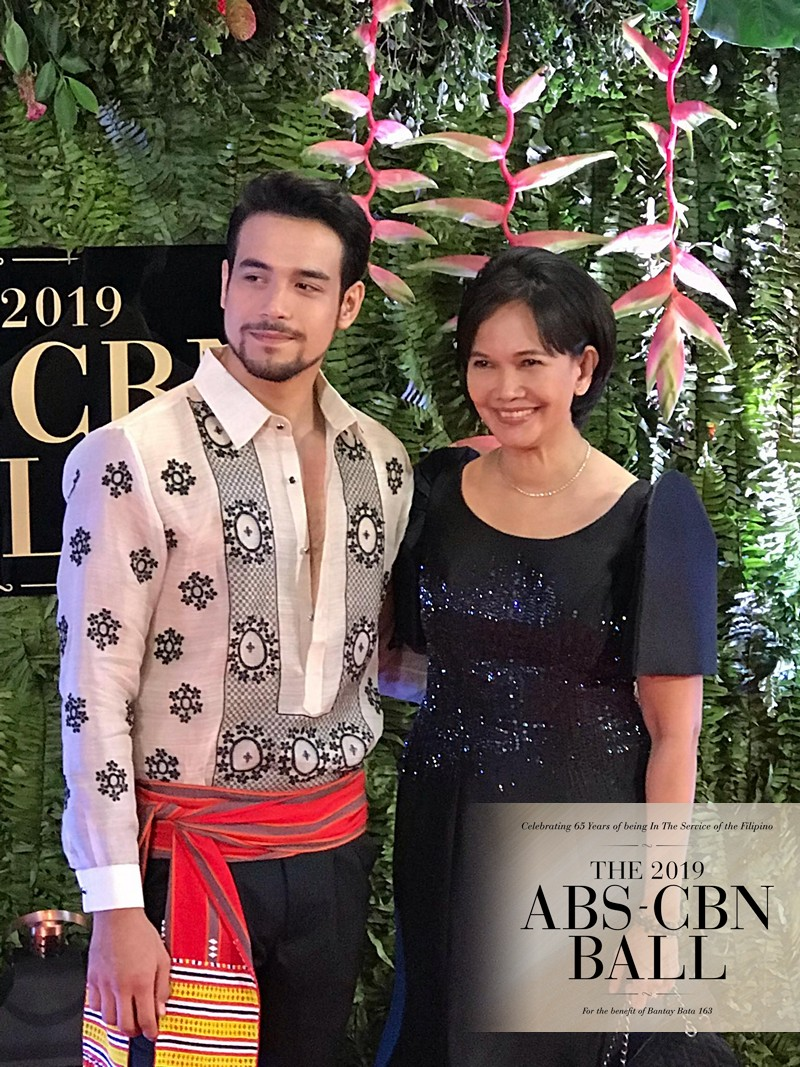 ABSCBN-Ball-2019-Red-Carpet-128