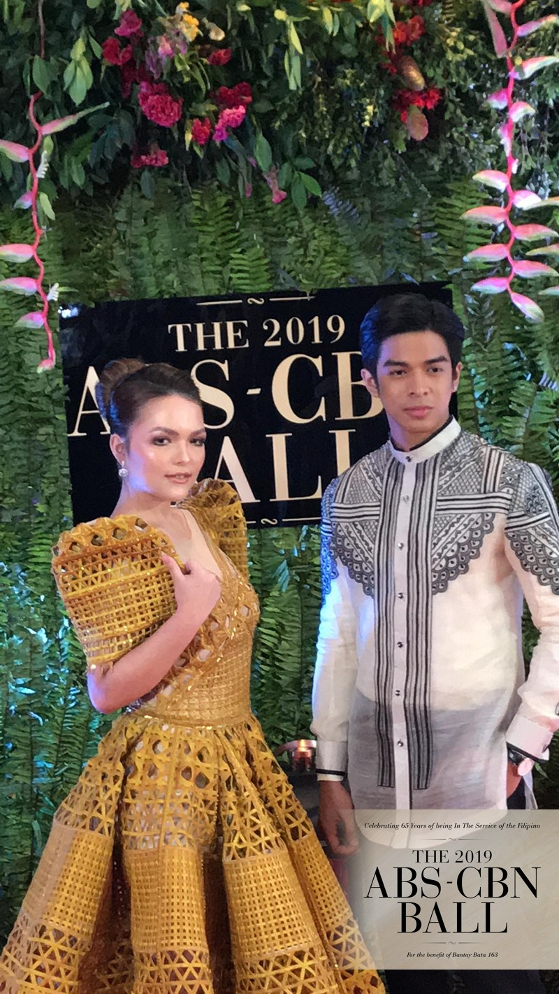 ABSCBN-Ball-2019-Red-Carpet-129