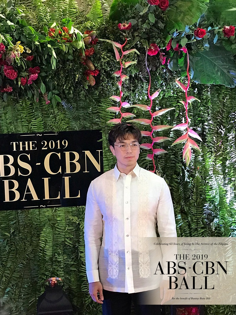 ABSCBN-Ball-2019-Red-Carpet-13